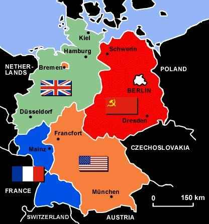 swiss neutrality after the cold war essay Free geneva papers, essays, and research papers these results are sorted by most relevant first (ranked search) you may also sort these by color rating or essay length.